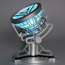 Iron Man Night Light 12 Smashin U0027 Collectables Of Iron Man Cooby