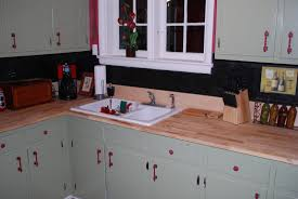kitchen help designers in knoxville job great tennessee tn