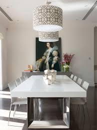Bespoke Corian Dining Table Enchanting Corian Kitchen Table Home - Corian kitchen table