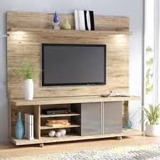 wall units entertainment wall units wayfair