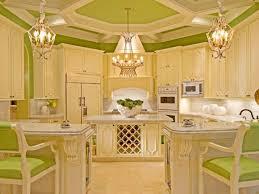kitchen design wonderful cabinet paint colors kitchen color