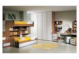 Bunk Bed Bedroom Set Childrens Bedroom Furniture Bunk Beds Home Attractive
