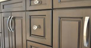 Kitchen Cabinet Prices Kitchen Nice Kitchen Cabinets Images Of Kitchen Cabinets Welcome
