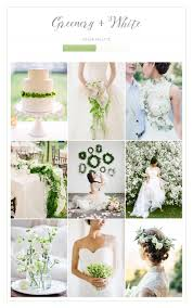 spring color palette 2017 pantone u0027s 2017 color of the year greenery is perfect for spring