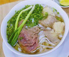 vietnamesische küche die besten 25 pho restaurant ideen auf