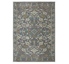 Bridgeport Carpet 122 Best Karastan Rugs Images On Pinterest Area Rugs Wool Rugs