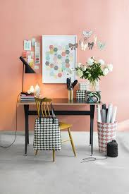 Summer Home Decor 10 Energizing Summer Colors For Your Home Decor