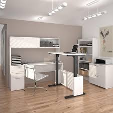 delectable 90 home office l desk inspiration design of l shaped