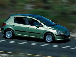 peugeot persia 206 rcc peugeot sport pinterest peugeot car tuning and cars