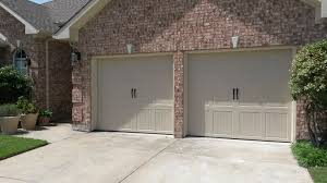 Overhead Door Keyless Entry Door Garage Plano Overhead Door Precision Garage Door Menards