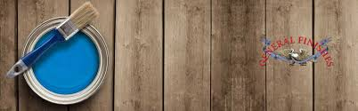 Laminate Cabinet Repair How Do You Fix Bubbled Veneer Cabinet Home Depot Wood Sheets For L