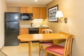 Comfort Suites Amelia Island Hampton Inn U0026 Suites Amelia Island Fernandina Beach Fl United