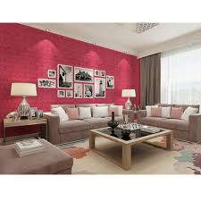 acrylic wall panels for living room with glass table and curtains modern wall panels with sofa and floor vas and carpets decoration decorative wall paneling ideas with