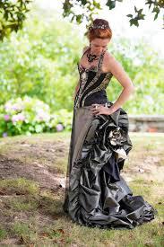 robe de mari e gothique robe de mariée gothique 1900 marjorie g creation corsets robes