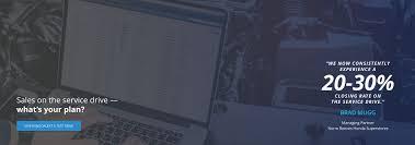 northwest lexus mississauga autoalert automotive data mining autoalert data mining