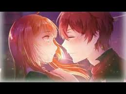 Romantic Diary  Anime Dress Up   Android Apps on Google Play Google Play