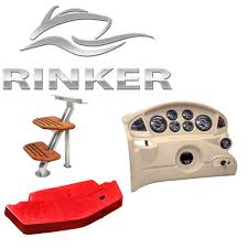 rinker boat parts rinker boat accessories rinker replacement