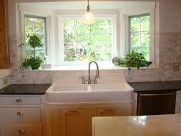 kitchen wash basin designs antique kitchen sink with drainboard 035 vintage kitchen sink