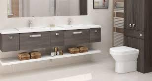 bathroom bathroom wall cabinets and shelves bathroom storage