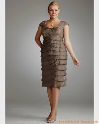 tenue de mariage grande taille meilleur robe habillee pour mariage taille 48 de cocktail grande