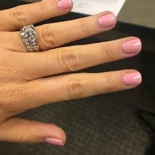 pink polish nail salon 152 photos u0026 161 reviews nail salons