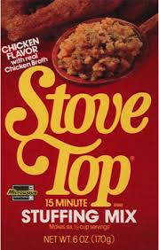 stove top dressing 10 things you should before stove top