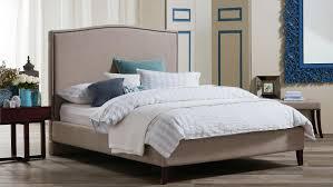 Domayne Bedroom Furniture Ravena Bed Frame Domayne