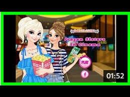 jeux de fille cuisine gratuit jeux gratuit jeux de gratuit pour fille nouveaux