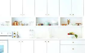 kitchen sinks ikea malaysia design ideas 2015 vs home depot lowes