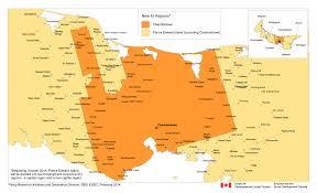 Maps Canada by Ei Maps Canada Ca