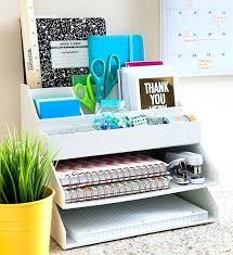 trieur papier bureau trieur papier bureau conseils pour petit bureau trieur papier