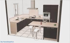 dessiner une cuisine en 3d gratuit dessiner cuisine en d gratuit 13597 klasztor co