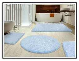 Bathroom Rug Sets Bed Bath And Beyond Bed Bath And Beyond Kitchen Rugs Poppy Kitchen Mat From Bed Bath