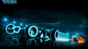 tron hd wallpapers 1080p tron 1080p wallpapers urm nmgncp