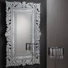 venetian mirrors genuine venetian glass mirrors from murano italy