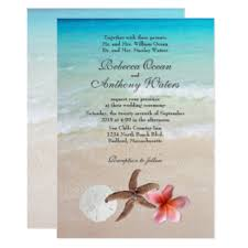 destination wedding invitations destination wedding invitations announcements zazzle