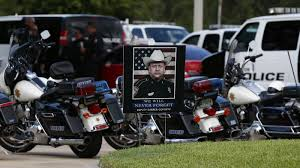 after houston officer shooting political leaders dig into obama