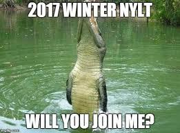 Crocodile Meme - crocodile meme generator imgflip