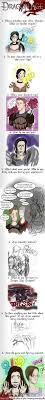Meme Origins - dragon age origins memes favourites by virisa on deviantart
