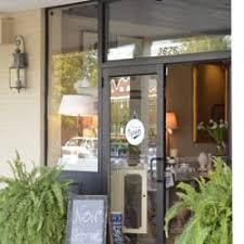 posh home gift shops 3626 brownsboro rd crescent hill