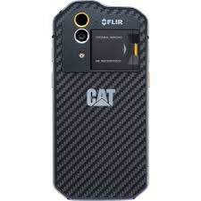 cat s60 4g lte with 32gb memory cell phone unlocked