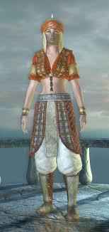armor si鑒e social armor si鑒e social 28 images a choice the whole armor of god