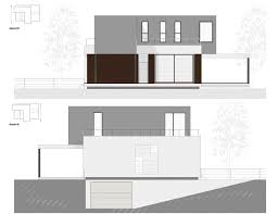 Home Designs And Architecture Concepts Architectural Drafting Salary Szfpbgj Com