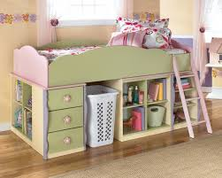 Doll House Bunk Bed Doll House Loft Bed 611 Originally 1 017 Children S
