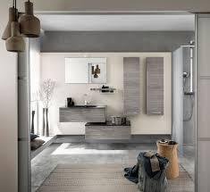 Tableau Ardoise Ikea by Indogate Com Deco Salle De Bain Jaune Et Gris