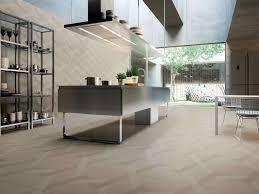 piastrelle per interni moderni piastrelle per interni idee e spunti per ogni stile design mag