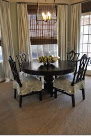 Best Dining Room Decorating Images On Pinterest Dining Room - Bing dining room stanford