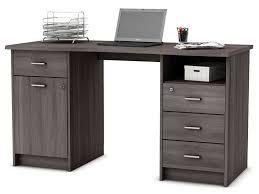 bureau pour pc fixe bureau pour ordinateur fixe conforama bureau idées de décoration
