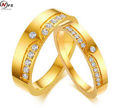 gold set for marriage gold set marriage promotion shop for promotional gold set marriage