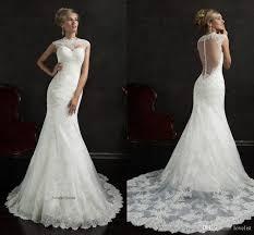 dh com wedding dresses 10 best dh mermaid wedding dresses images on